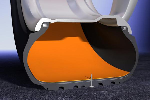 tyre-repair-3