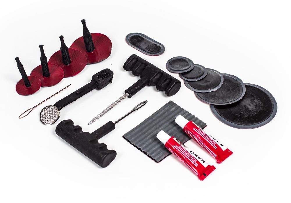 tyre-repair-5
