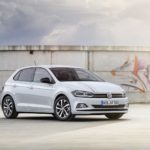 volkswagen_polo_beats_23