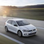 volkswagen_polo_beats_39