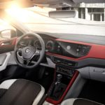 volkswagen_polo_beats_72