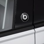 volkswagen_polo_beats_79