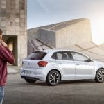 volkswagen_polo_beats_82