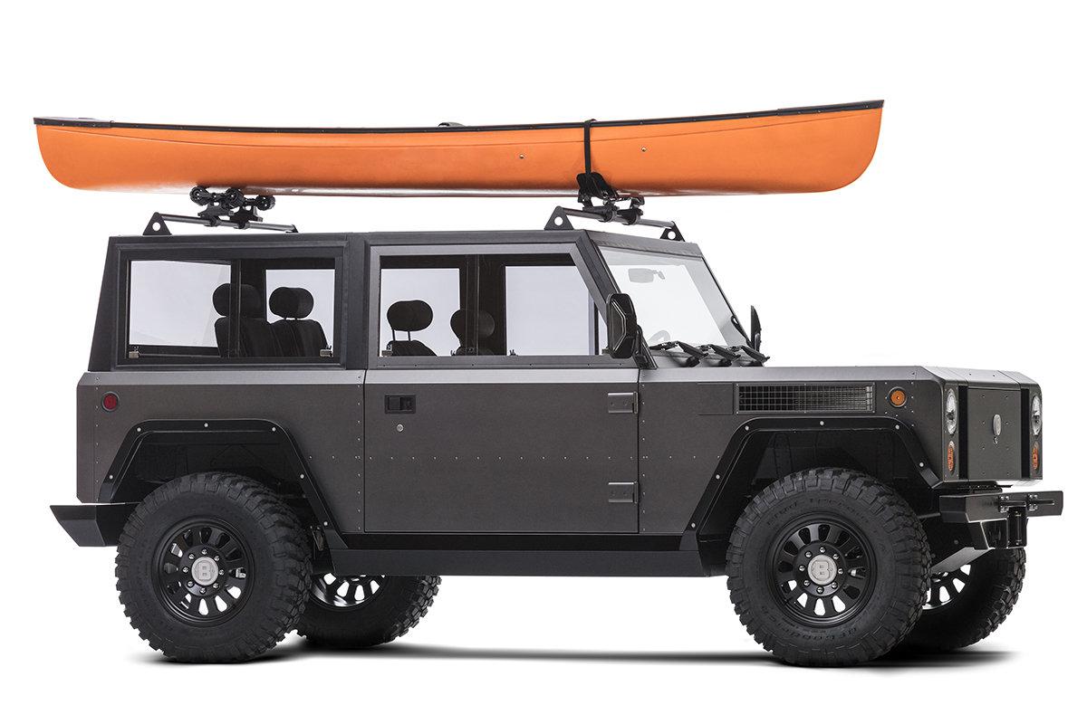 Bollinger B1_canoe