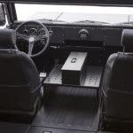 Bollinger B1_interior