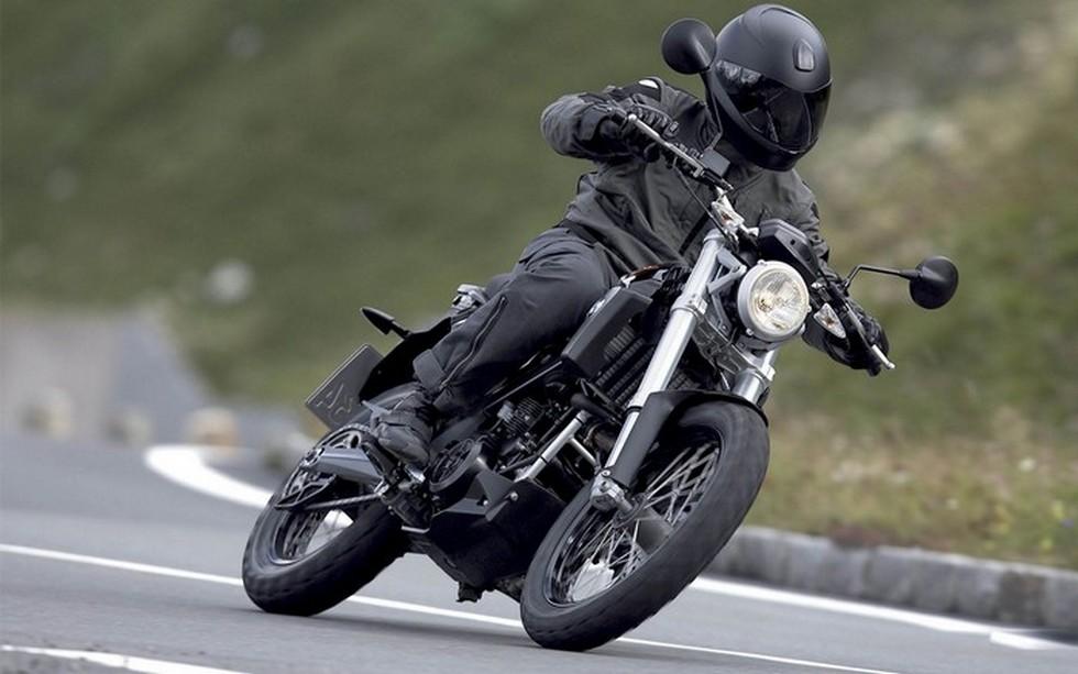biker-1