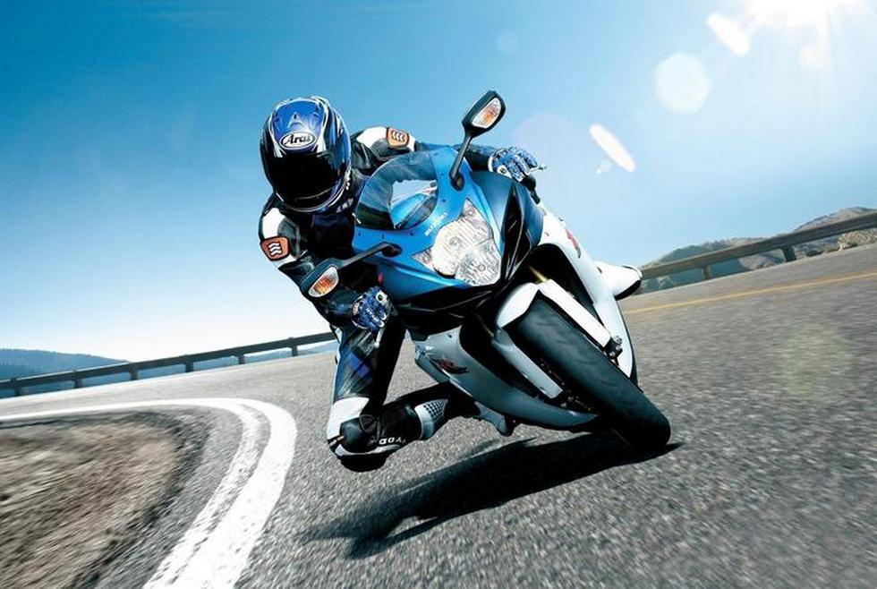 biker-2