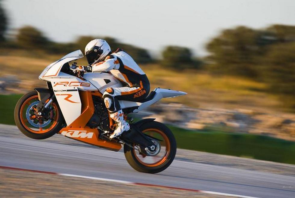 biker-3
