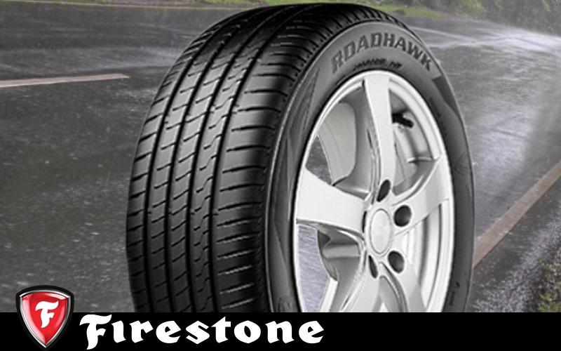 firestone-roadhawk-1