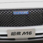 haval-m6-7