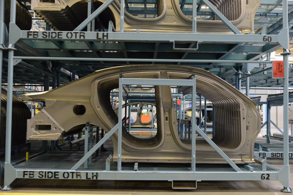 kia-rio-4-start-of-production-7