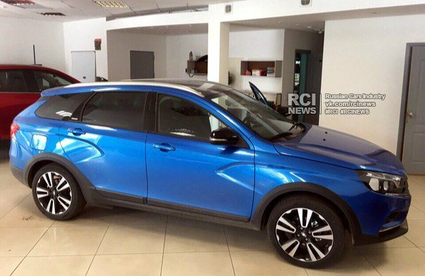 lada-vesta-sw-cross-exclusive-1