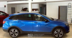 lada-vesta-sw-cross-exclusive-3