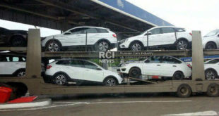 lada-vesta-sw-cross-live-mini