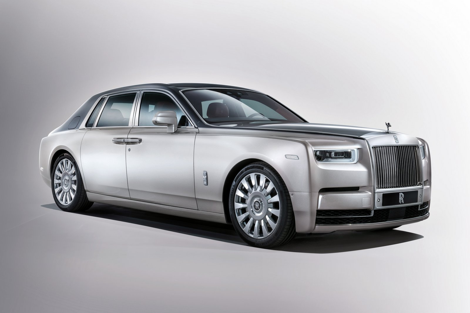 rolls-royce_phantom_72