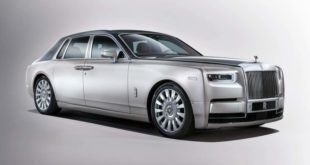 rolls-royce_phantom_mini