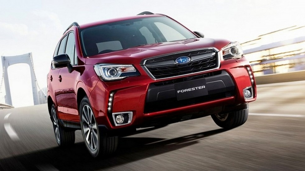 subaru-forester-smart-edition-1