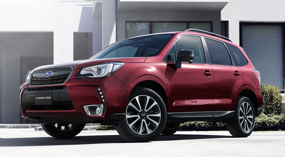 subaru-forester-smart-edition-9