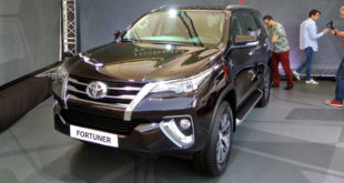 toyota-fortuner-mini