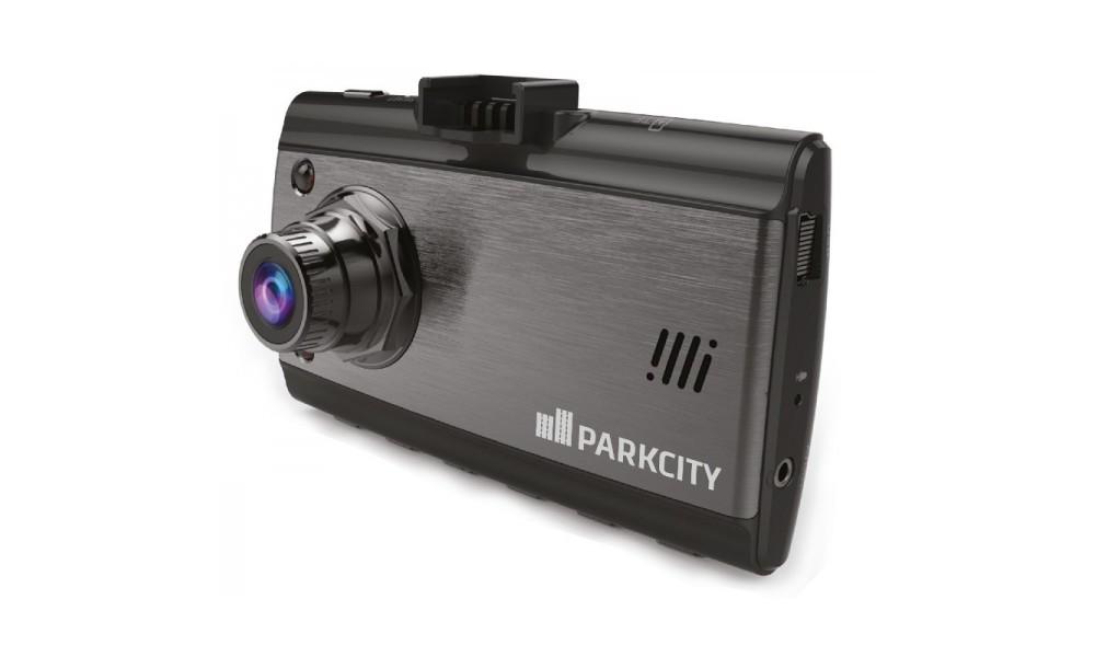 PARKCITY_DVR_HD_750sm-600x600