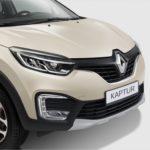 Renault_94499_ru_ru