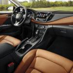 Chevrolet Cavalier - 2018