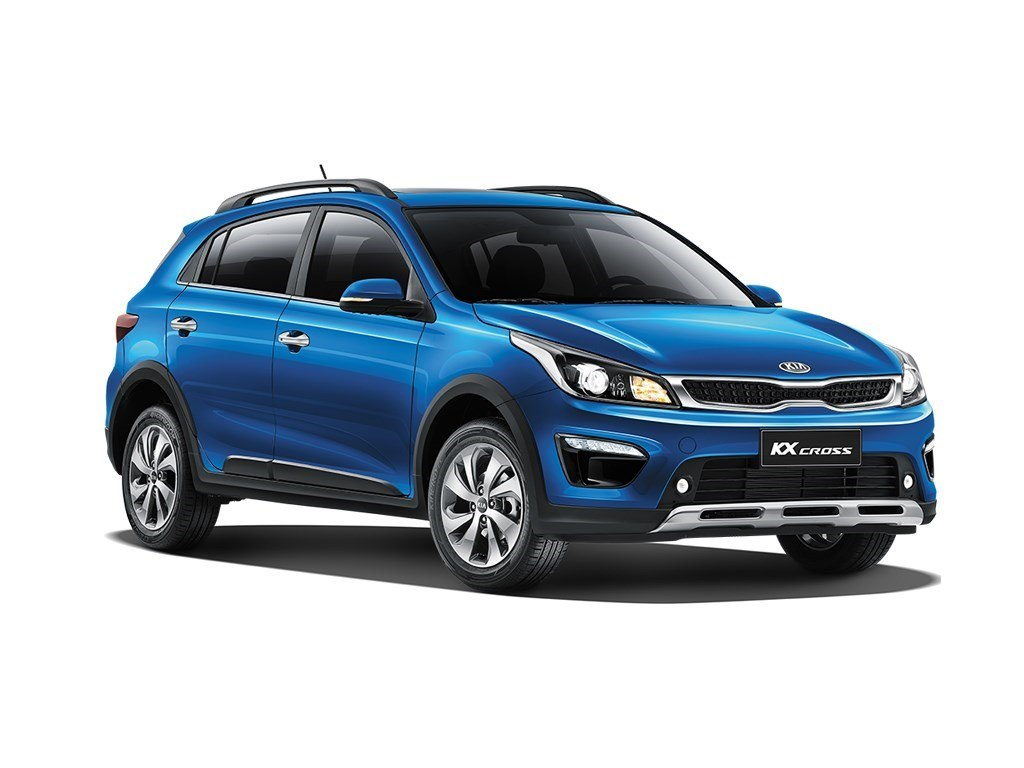 kia_kx_cross-6
