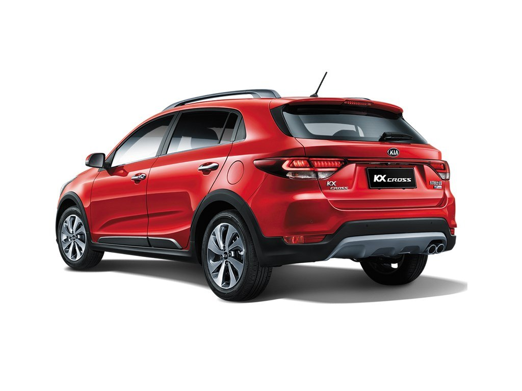 kia_kx_cross-7