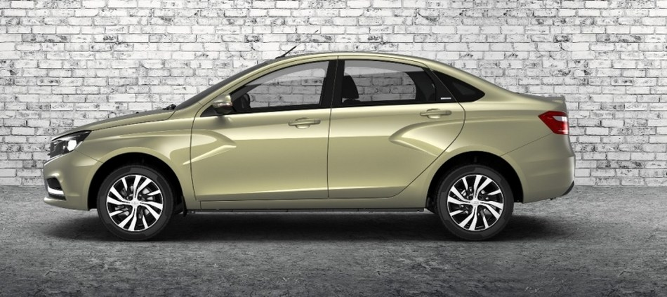 lada-vesta-exclusive-2
