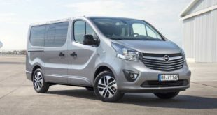 opel_vivaro_tourer_biturbo_mini