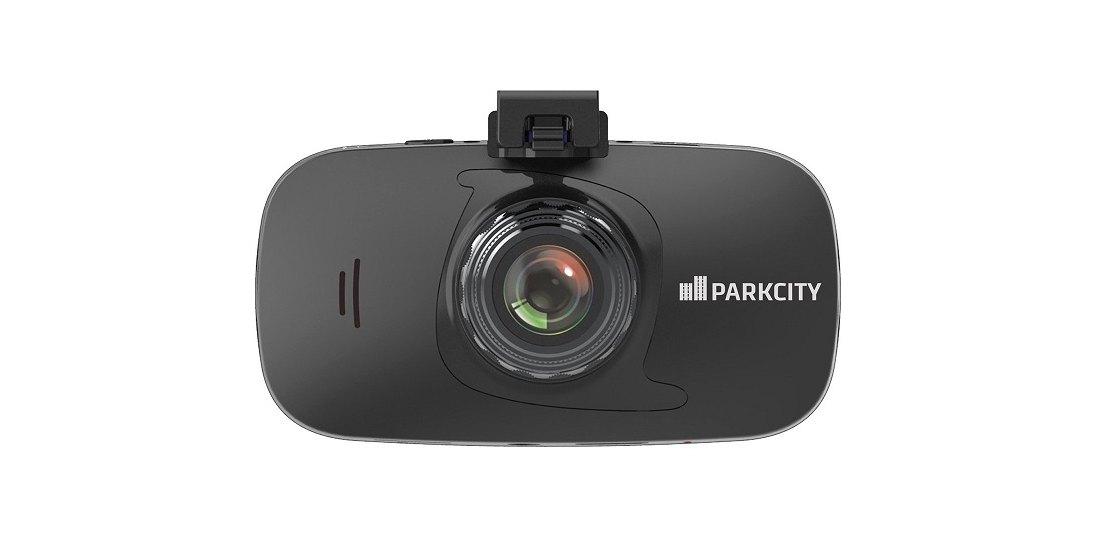 parkcity-dvr-hd-740-2