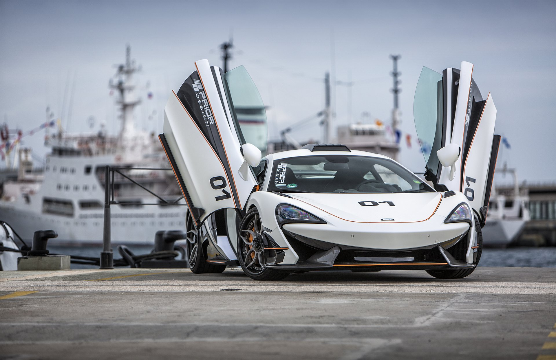 prior-design_mclaren_570s_pd1