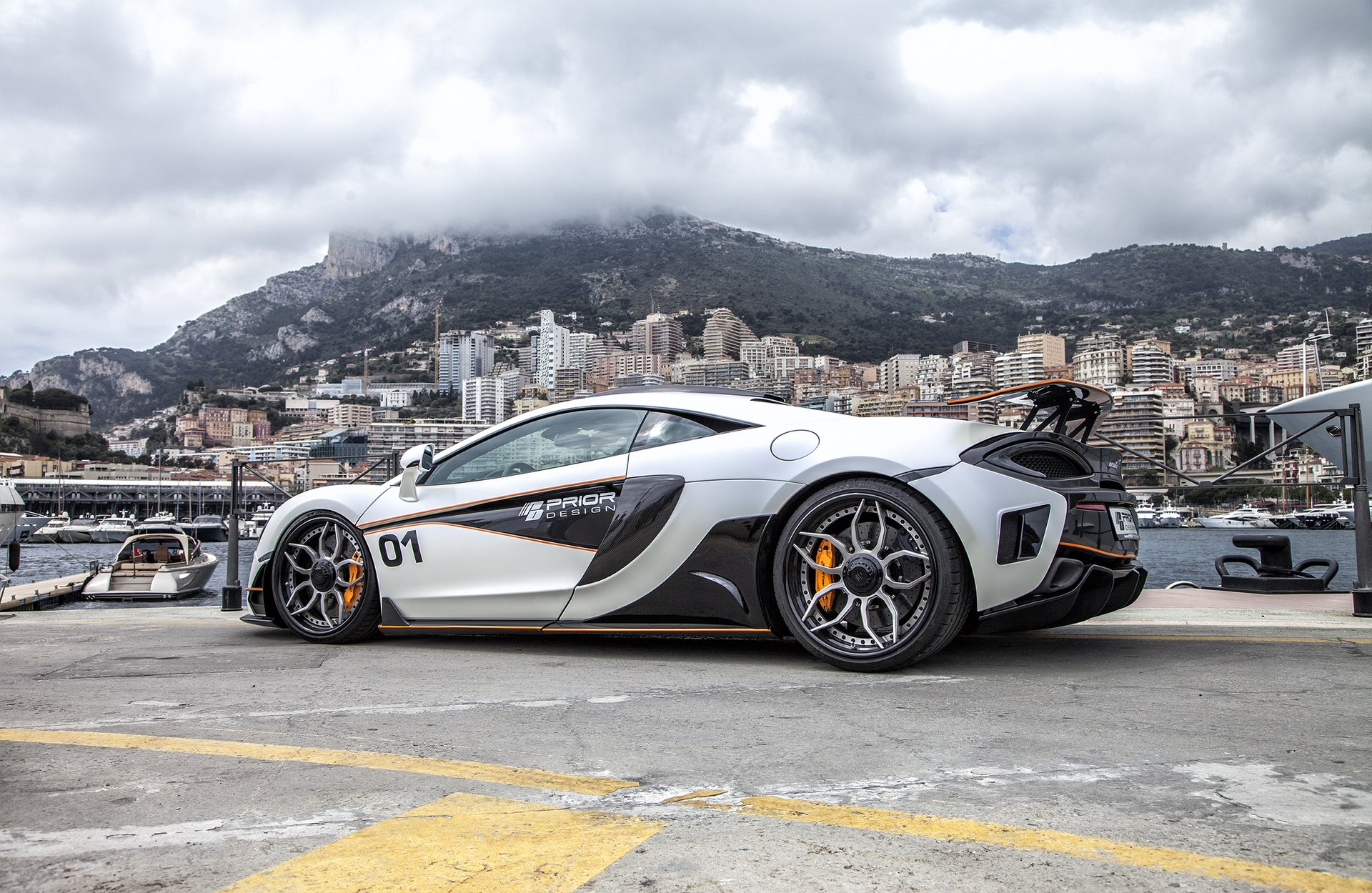 prior-design_mclaren_570s_pd1_42