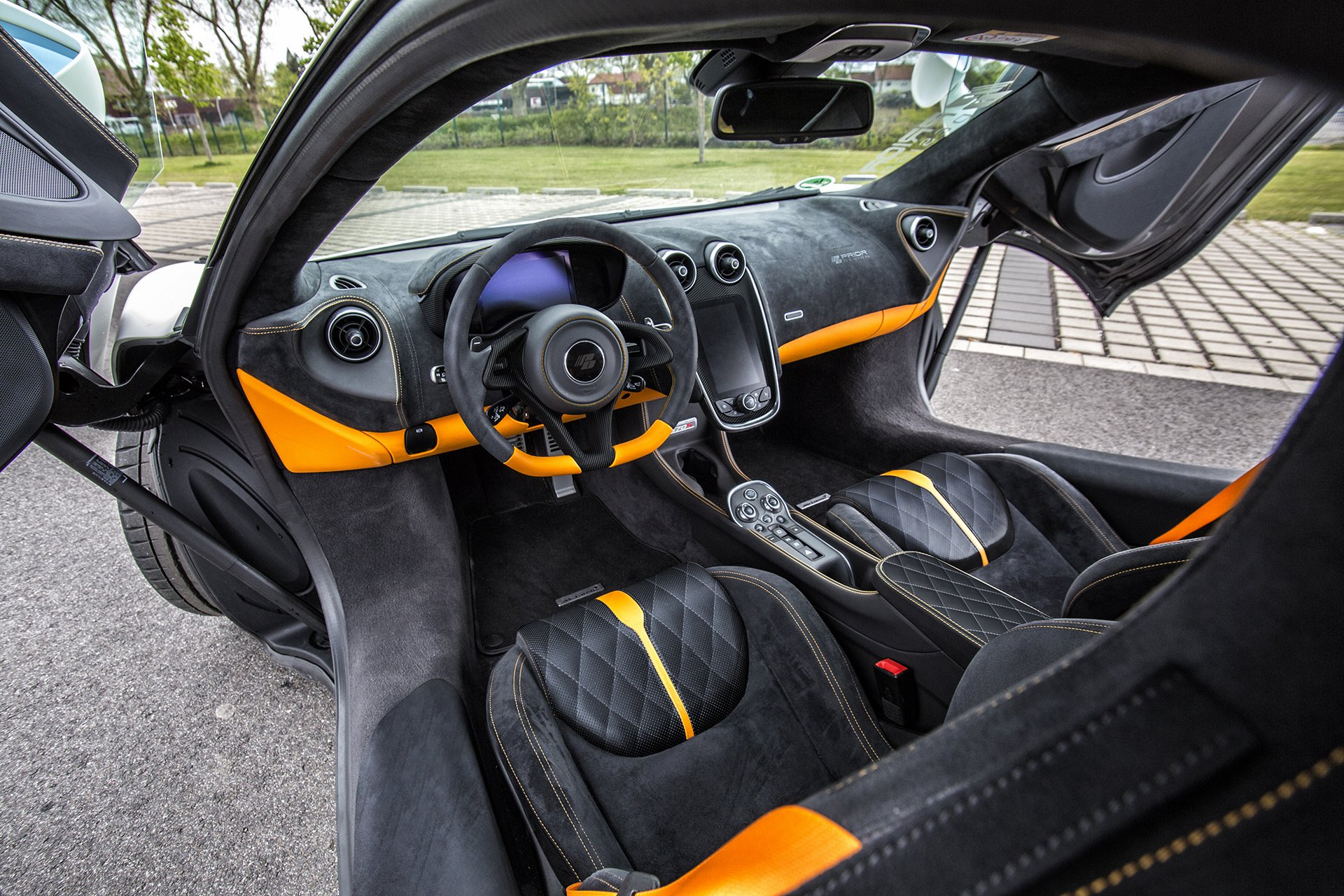 prior-design_mclaren_570s_pd1_68
