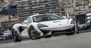 prior-design_mclaren_570s_pd1_mini