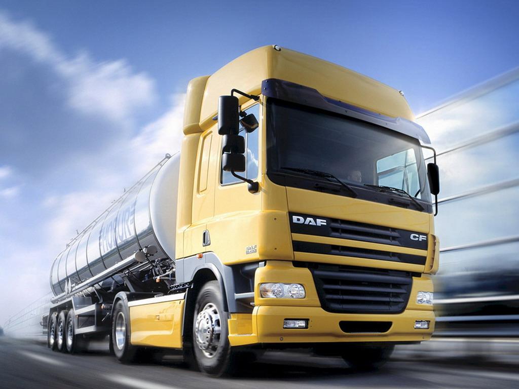 trucks-repair-3