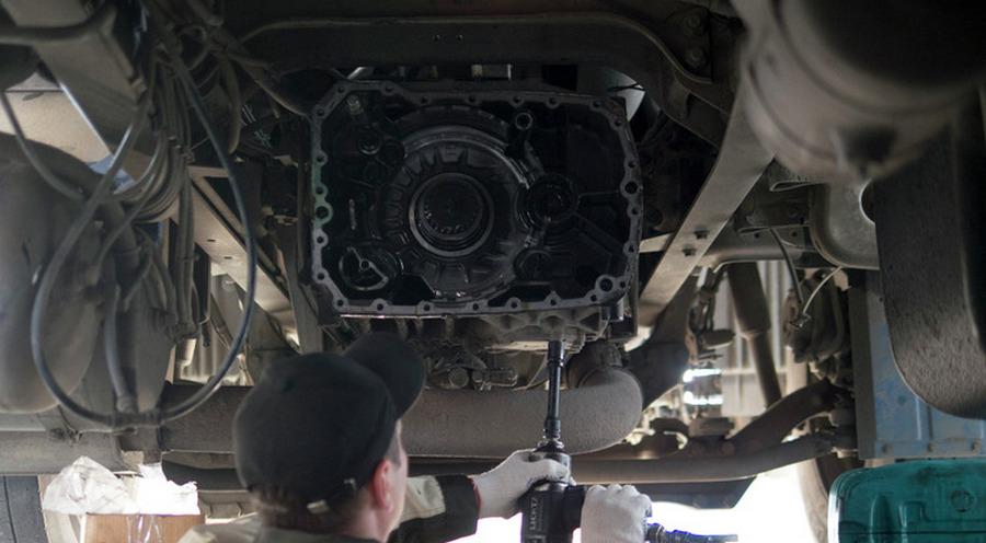 trucks-repair-4