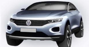 volkswagen-t-roc-teaser-mini