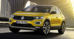 volkswagen_t-roc_24-mini