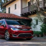 chrysler_pacifica_limited_12