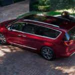 chrysler_pacifica_limited_15