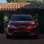chrysler_pacifica_limited_17