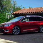chrysler_pacifica_limited_19