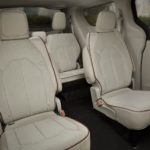 chrysler_pacifica_limited_5