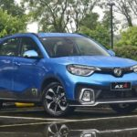 dongfeng-ax4-1