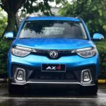 dongfeng-ax4-3