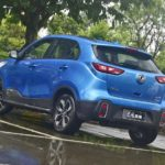 dongfeng-ax4-5