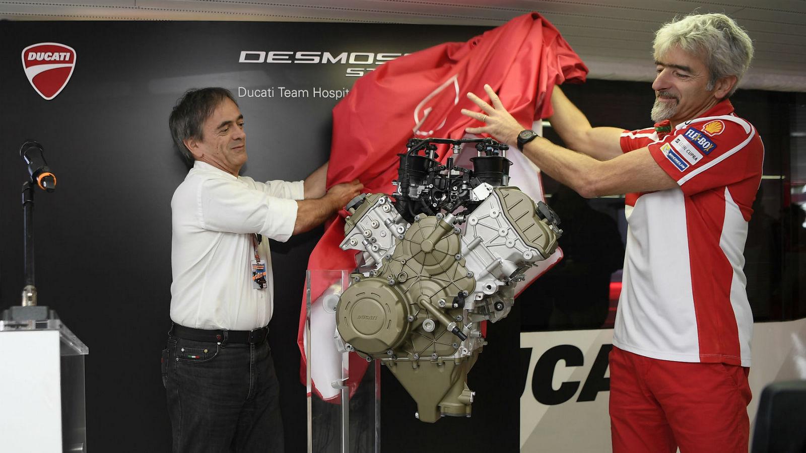 ducati-v4-engine-1