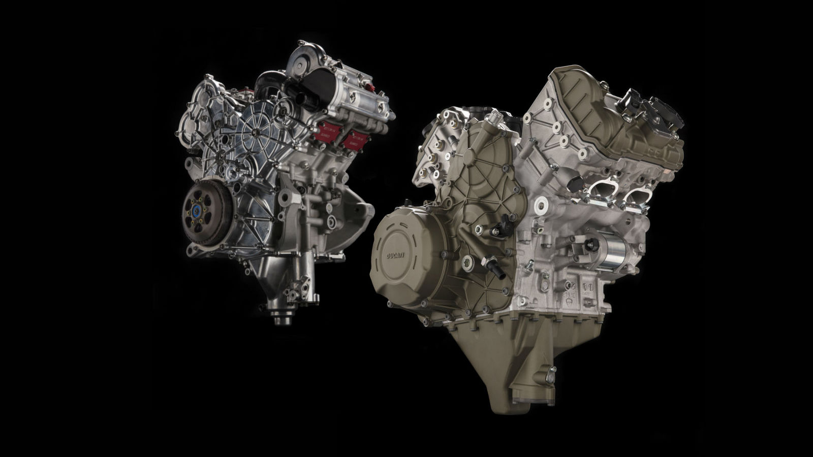 ducati-v4-engine-2