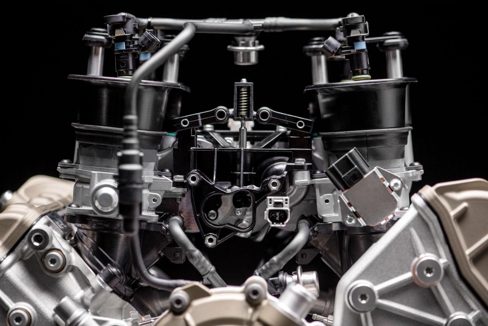 ducati-v4-engine-3